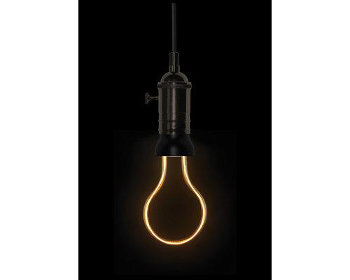 Light Gallery Deco Art line Led lamp 300lm Dimbaar