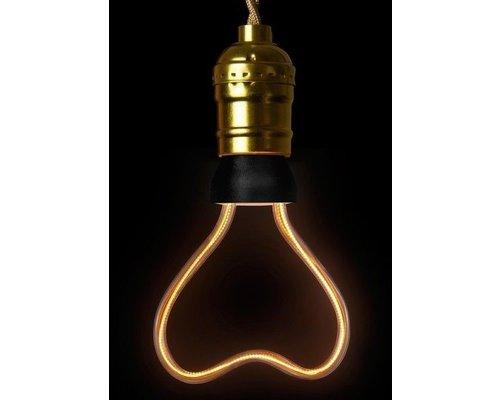 Light Gallery DecoArt line Led lamp 300lm Dimbaar