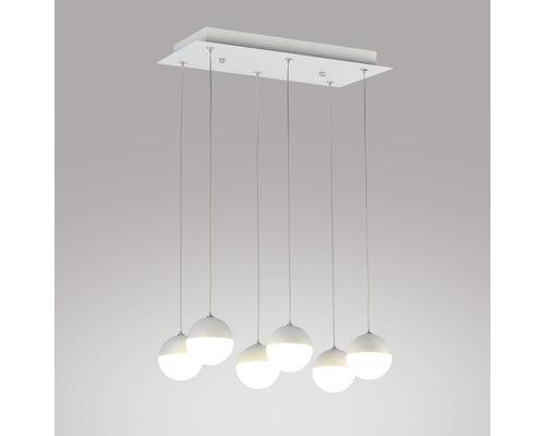 Light Gallery BALL