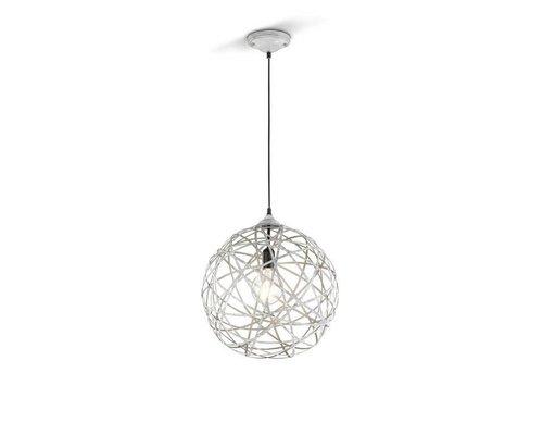 Light Gallery Jacob hanglamp grijs