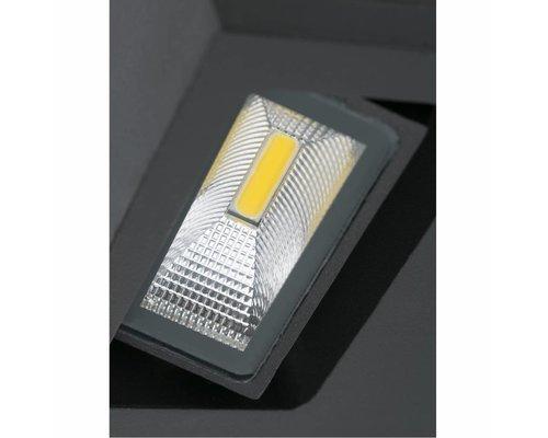 Light Gallery Taima wandlamp wit