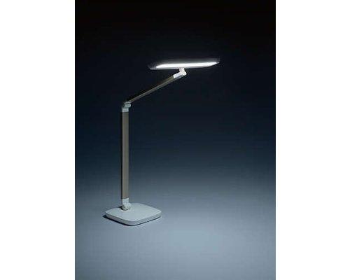 Philips Gadwall bureaulamp goud