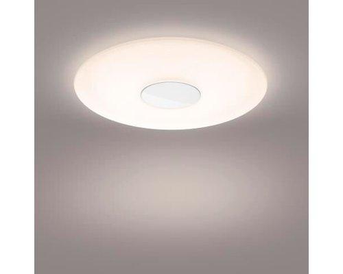 Philips Haraz plafondlamp wit