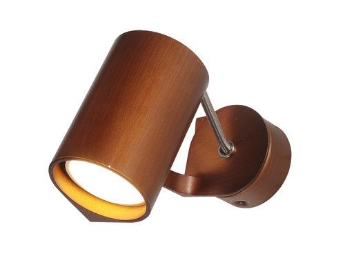Light Gallery Cilin opb spot bruin 1L