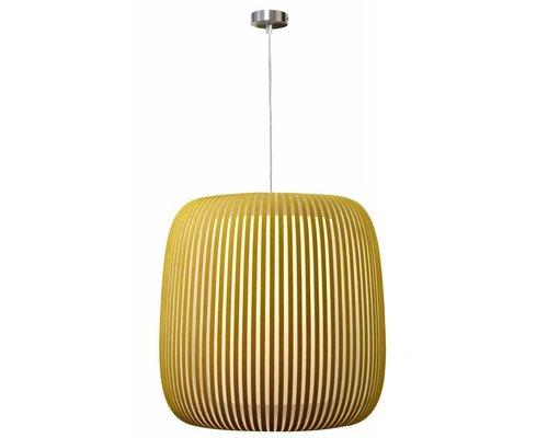 Light Gallery Grace hanglamp velvet amarillo