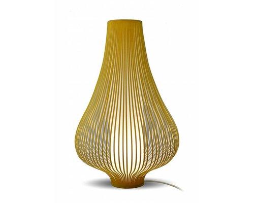 Light Gallery Onion vloerl velvet amarillo