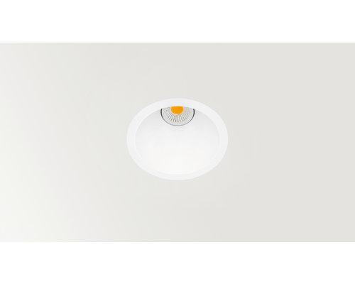 Light Gallery Swap spot rond small bk wit