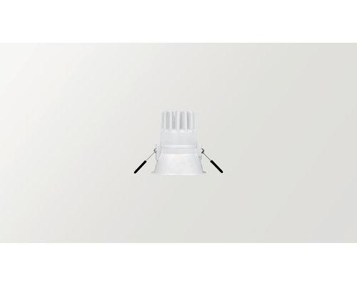Light Gallery Swap spot autour de petit bk blanc