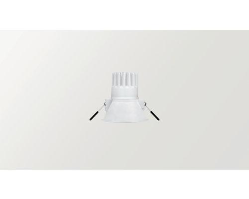 Light Gallery Swap spot rond large bk wit