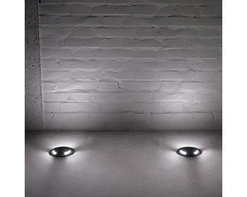Light Gallery Cecelia