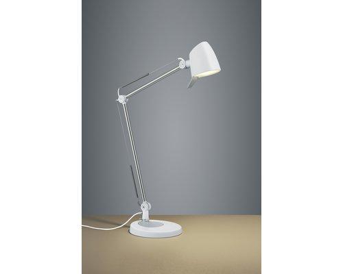 Light Gallery Roda