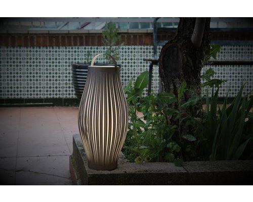 Light Gallery Leek lampadaire