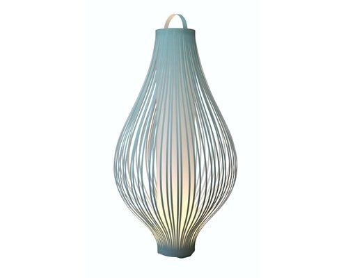 Light Gallery Onion