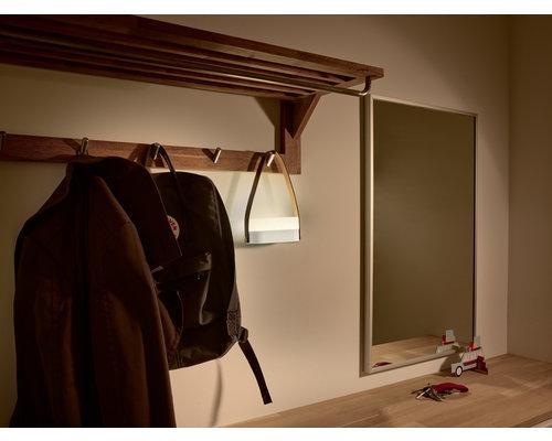 Light Gallery Lampe de table Case