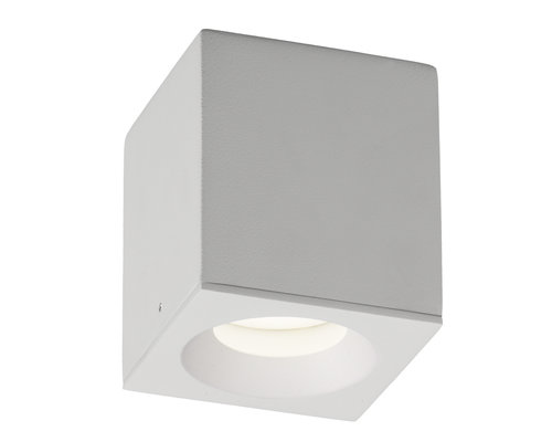Light Gallery Branco