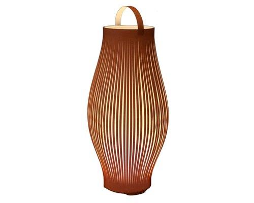 Light Gallery Leek vloerlamp