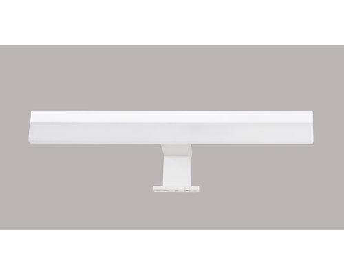Light Gallery Decade spiegelverlichting 36cm wit