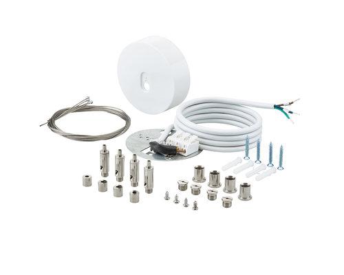 Philips Coreline Panel prof suspension set