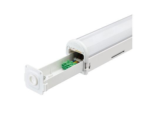 Philips Coreline Batten LED 19W 1900lm 3000K wit