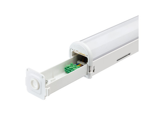 Philips Coreline Batten LED 38W 4100lm 4000K wit