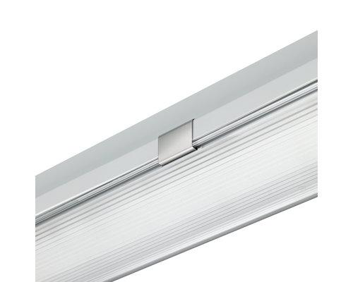 Philips Coreline Batten Waterproof IP65 LED 48W 6000lm 4000K staal