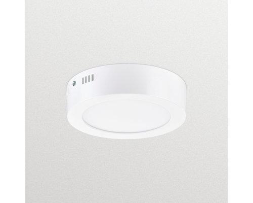 Philips Coreline downlight LED 11W 1100lm 3000K IP20 wit