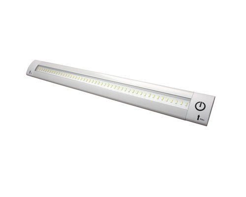 Light Gallery Galway touch LED 8W 50cm 780lm wit