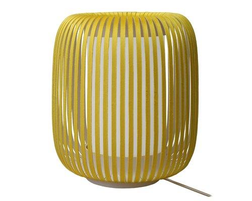 Light Gallery Grace tafellamp 1xE27 velvet amarillo