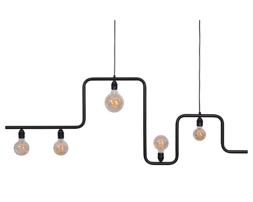 Light Gallery Imperia hanglamp
