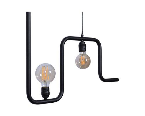 Light Gallery Lampe suspendue Imperia