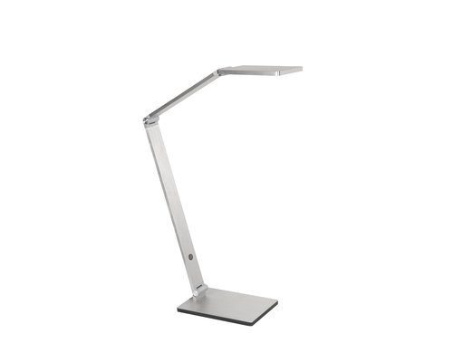 Light Gallery Galaxy bureaulamp 8W aluminium