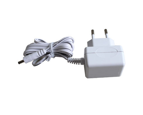 Light Gallery Galway touch ballast 6W 24V