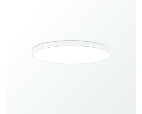 Light Gallery Alabama Slight plafondlamp 35cm 2500lm wit