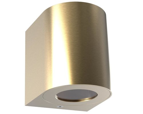 Light Gallery Applique Canto 2 2x6W 580lm laiton
