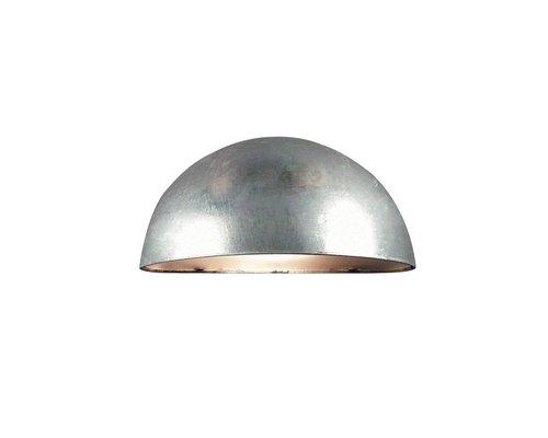 Light Gallery Applique Scorpius 1xE14 acier galvanisé