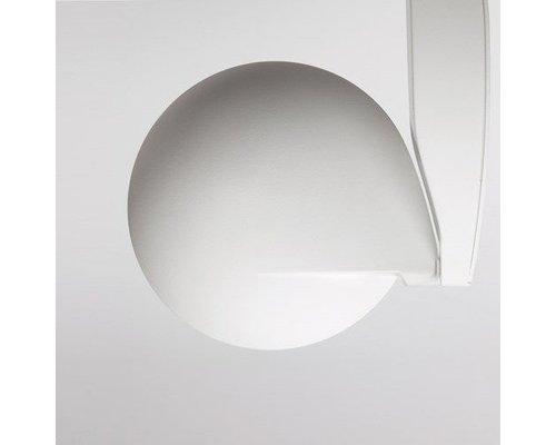 Light Gallery KYCLOS