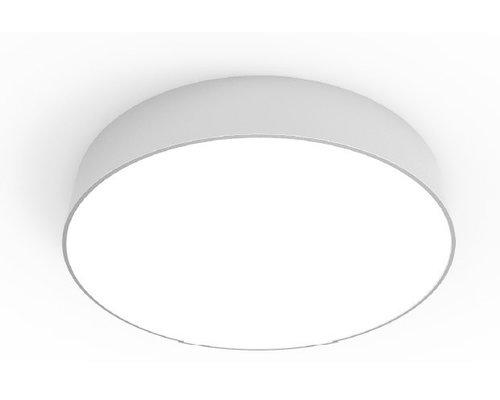 Light Gallery ALTAIR S-LIGHT