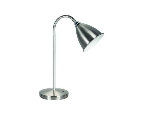 Light Gallery CAMPUS lampe de table