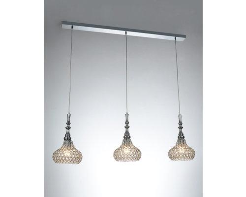Light Gallery CRYSTAL