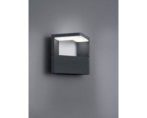 Light Gallery GARDIE