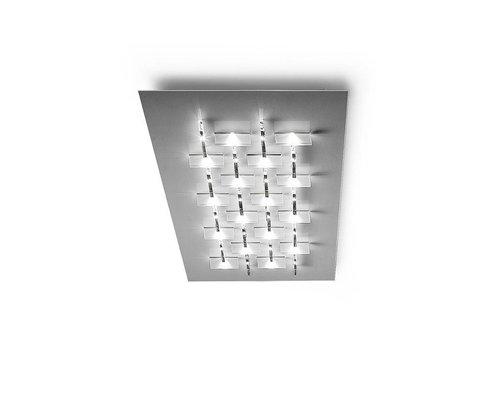 Light Gallery CRISTALLI