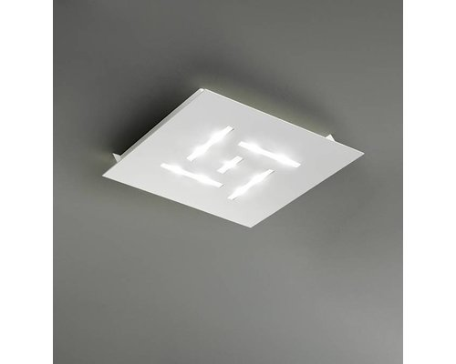 Light Gallery PATTERN