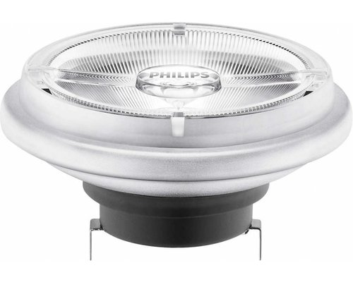 Philips MASTER LEDSPOT AR111 LV