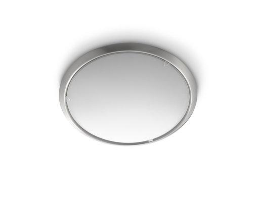 Philips CIRCLE plafondlamp