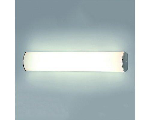 Light Gallery ALDO