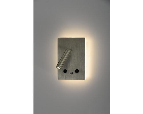 Light Gallery ARNIE