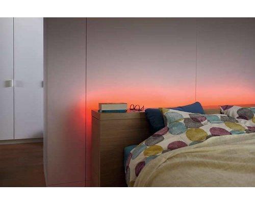 Philips Lightstrip