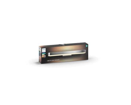 Philips Hue HUE White Ambiance Adore wandlamp IP44 LED 40W/3000lm