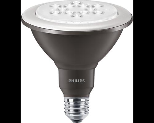 Philips MASTER LED PAR38
