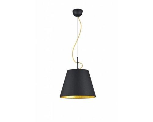 Light Gallery Andreus hanglamp zwart